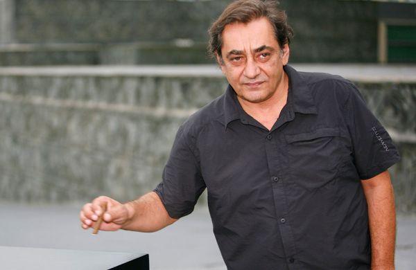 Αντώνης Καφετζόπουλος: Τι δήλωσε για την επιτυχία του «Και οι Παντρεμένοι έχουν Ψυχή» | imommy.gr