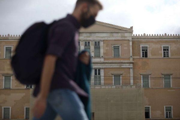 Κοροναϊός: Από τι θα εξαρτηθεί το γενικευμένο lockdown | imommy.gr