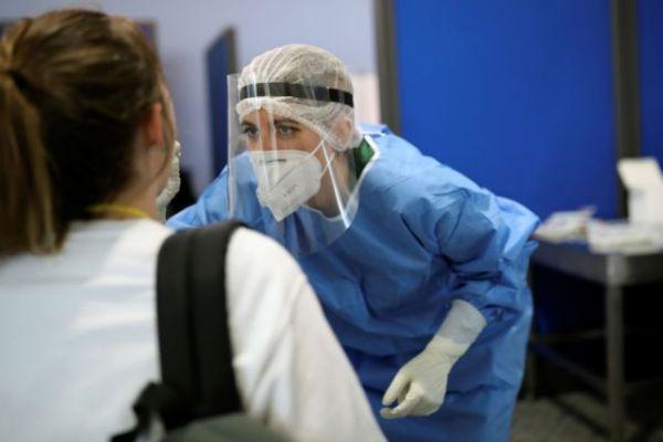 Κοροναϊός : «Επικίνδυνη πλάνη» η ανοσία της αγέλης τονίζουν διακεκριμένοι ερευνητές | imommy.gr