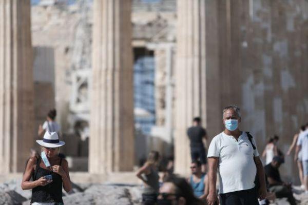 Κοροναϊός: Ποια μέτρα θα ισχύσουν στις «επικίνδυνες» περιοχές | imommy.gr