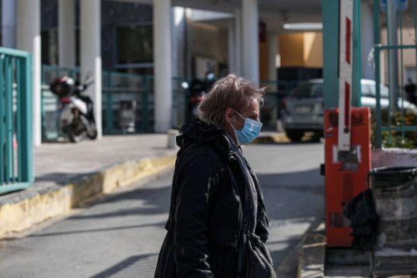 Κοροναϊός: Πρώτη σε κρούσματα η Αττική – Ποιες περιοχές ακολουθούν   imommy.gr