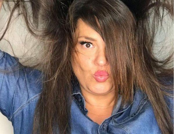 Κατερίνα Ζαρίφη: Επιβεβαίωσε τον χωρισμό της | imommy.gr