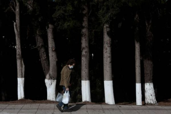 Το έντυπο μετακίνησης των εργαζομένων για την βραδινή απαγόρευση κυκλοφορίας | imommy.gr