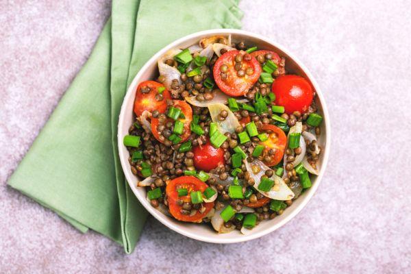 Η απώλεια βάρους γίνεται απόλαυση με αυτά τα υγιεινά γεύματα | imommy.gr