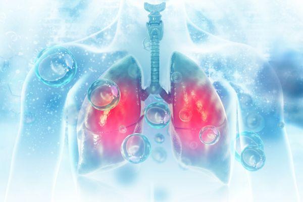 Πνευμονία : Όσα πρέπει να γνωρίζουμε για την υγεία του αναπνευστικού συστήματος εν μέσω πανδημίας   imommy.gr