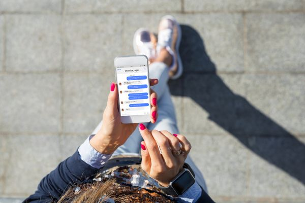 Emotional Health: Το νέο εργαλείο του Facebook για την ψυχική υγεία | imommy.gr