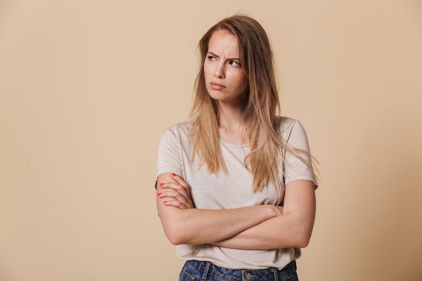 Γιατί οι έφηβοι θυμώνουν εύκολα; | imommy.gr