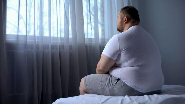 Κοροναϊός: Πώς επηρεάζει η παχυσαρκία την αποτελεσματικότητα των εμβολίων | imommy.gr