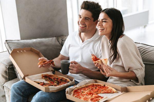 Οι λόγοι που τρώτε χωρίς να πεινάτε | imommy.gr