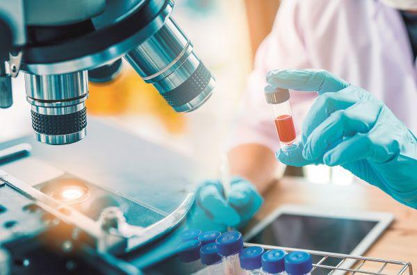 Κοροναϊός: Αντισώματα ανιχνεύονται για τουλάχιστον τέσσερις μήνες μετά τη λοίμωξη Covid-19, σύμφωνα με νέα ευρήματα | imommy.gr
