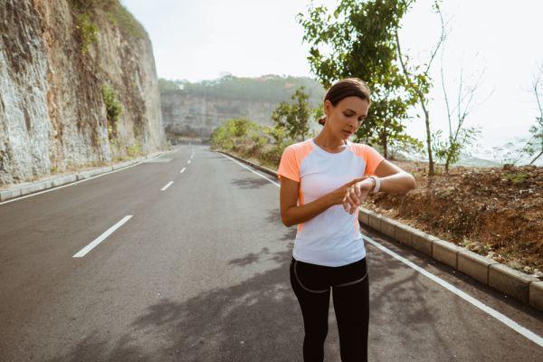 Οι λόγοι που κουράζεστε γρήγορα όταν περπατάτε | imommy.gr