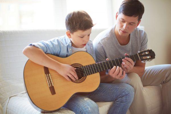 Ποια είναι τα οφέλη της τέχνης για το παιδί;   imommy.gr