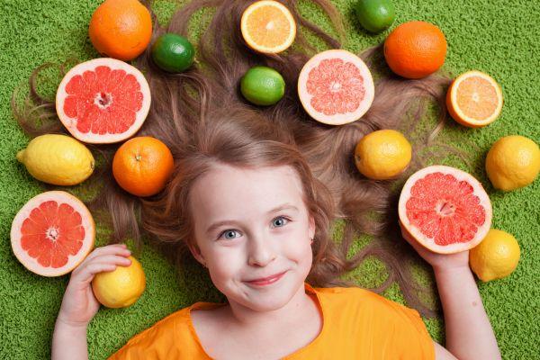 Σανγκουίνι: Αγαπημένο σνακ και «δυναμίτης» υγείας για τα παιδιά | imommy.gr