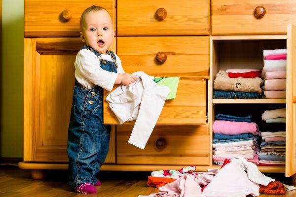 Βάλτε τη καθημερινότητα με το παιδί σε πρόγραμμα | imommy.gr