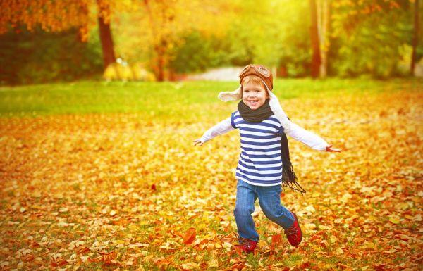 Πώς θα μεγαλώσουμε ανεξάρτητα παιδιά | imommy.gr