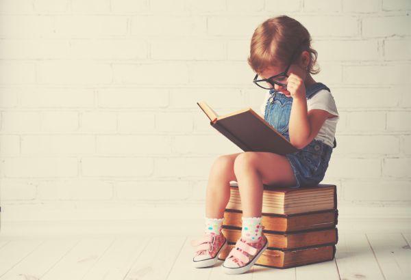 Πώς να αυξήσετε την ευφυΐα των παιδιών σας | imommy.gr
