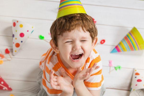 Το παιδί γκρινιάζει; Έτσι θα το διαχειριστείτε | imommy.gr
