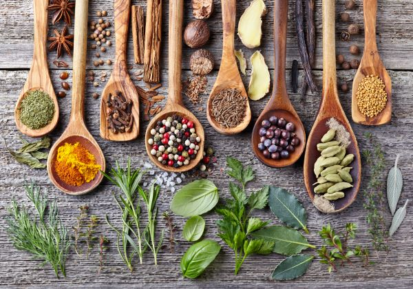 Τα βότανα που χαρίζουν χαλάρωση και ηρεμία | imommy.gr