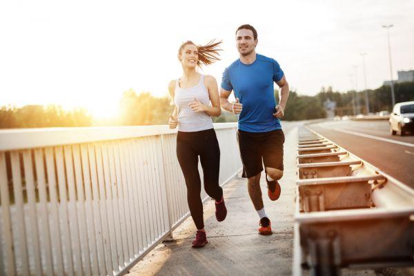 Υγιεινές συνήθειες για να μειώσετε το στρες | imommy.gr