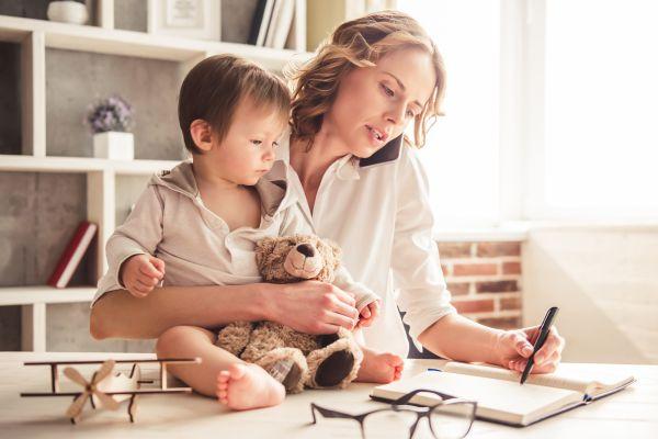 Μαμά προσοχή: Τι αυξάνει τον κίνδυνο υπέρτασης στις γυναίκες; | imommy.gr
