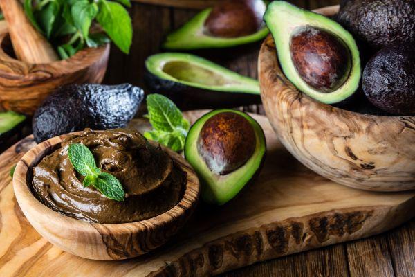 Αβοκάντο: Πρωτότυποι τρόποι να το προσθέσουμε στη διατροφή μας | imommy.gr