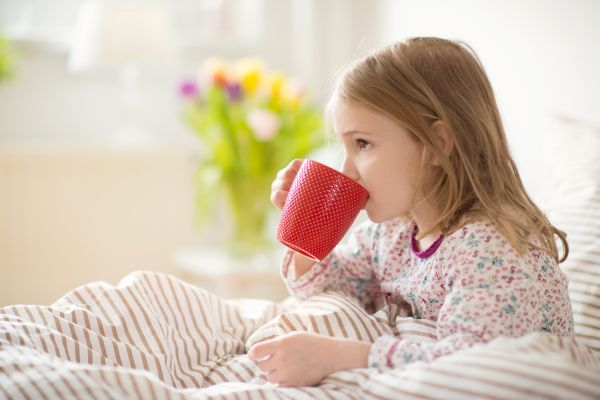 Πώς θα αποφύγει το κρυολόγημα το παιδί; | imommy.gr