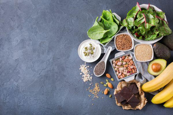 Μαγνήσιο: Ποια είναι τα σημάδια έλλειψής του – Σε ποιες τροφές θα το βρούμε | imommy.gr