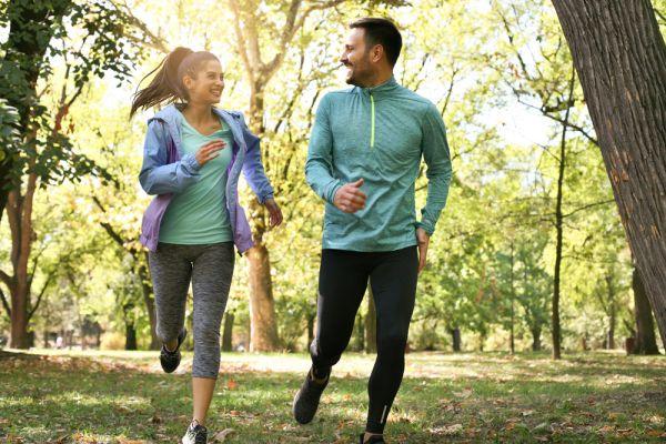 Ποια γυμναστική πρέπει να προτιμάμε σε κάθε δεκαετία της ζωής μας; | imommy.gr