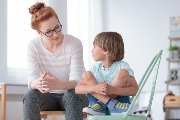 Παιδιά και συναισθήματα: Πώς θα τα διαχειριστούν; | imommy.gr