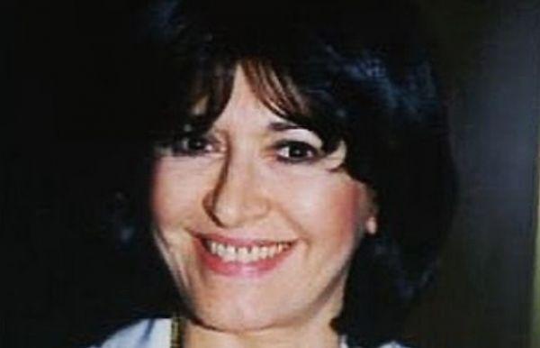 Μάρθα Καραγιάννη : Γιόρτασε τα 81α γενέθλιά της | imommy.gr