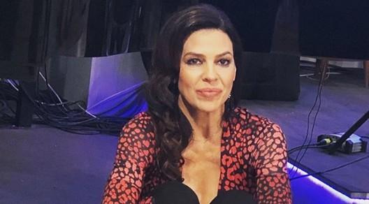 Ναταλία Δραγούμη : Τι δήλωσε για τη σχέση της με τη Μαίρη Χρονοπούλου; | imommy.gr