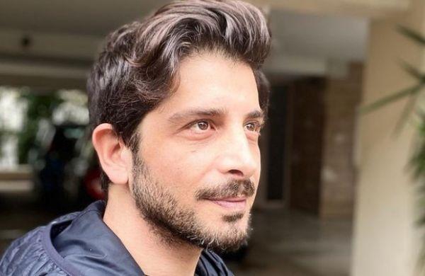 Χρήστος Σπανός : Η συγκινητική δημοσίευση για τον θάνατο του πατέρα του | imommy.gr