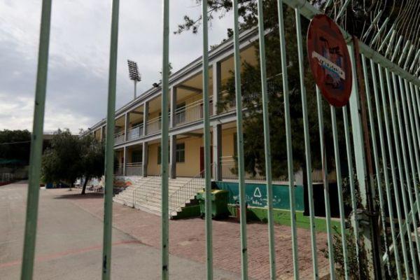 Ποιο είναι το σχέδιο της κυβέρνησης για το άνοιγμα των σχολείων   imommy.gr