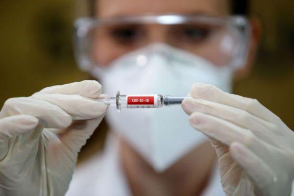 Ρωσικό εμβόλιο: Όσα γνωρίζουμε για το Sputnik-V | imommy.gr