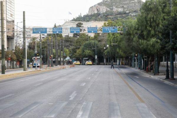Κοροναϊός : Τι θα κρίνει την παράταση ή την άρση του lockdown | imommy.gr