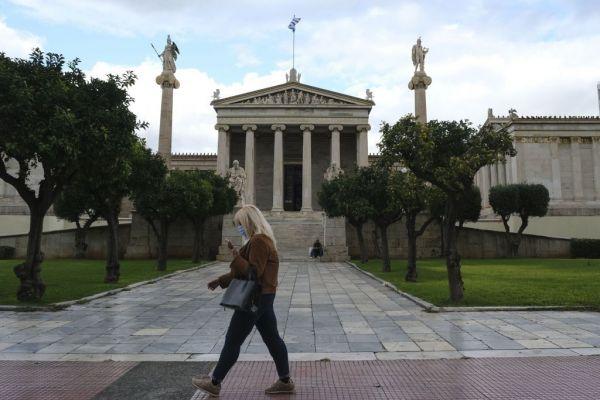 Από Τρίτη: Νέα μέτρα για την καταπολέμηση του κοροναϊού – Τι θα ισχύσει | imommy.gr