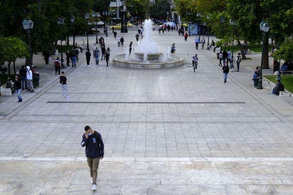 Πέτσας: Διαψεύδει τα σενάρια για άμεσο lockdown στην Αττική | imommy.gr