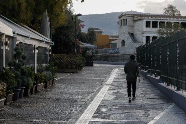 Κοροναϊός: Εφιαλτικές προβλέψεις για περισσότερα από 3000 κρούσματα | imommy.gr