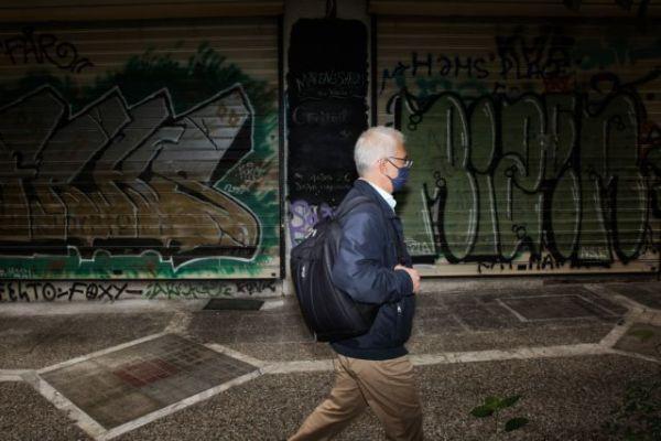 Κοροναϊός: «Φωνές» για πιο σκληρά μέτρα – Τι θα γίνει με την απαγόρευση μετακινήσεων μεταξύ νομών | imommy.gr