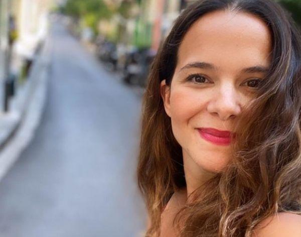 Ελιάνα Χρυσικοπούλου: Νέα για την πορεία της υγείας της | imommy.gr