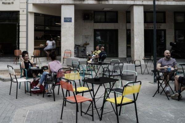 Κοροναϊός: Σε τρεις ζώνες χωρίζεται πλέον η χώρα – Τι ισχύει σε καθεμία | imommy.gr