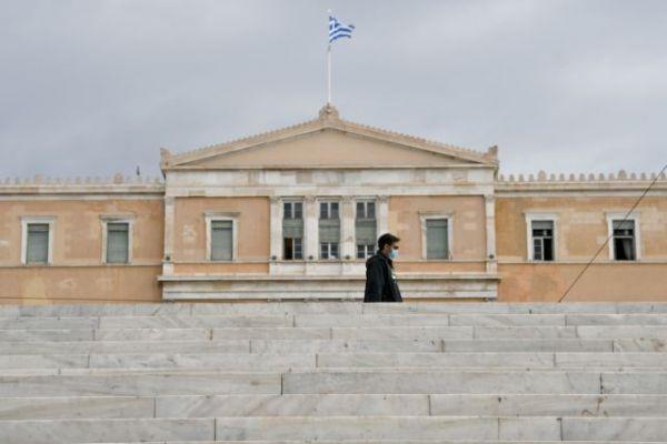 Καραντίνα: Θα παραταθεί και πέραν της 30ης Νοεμβρίου;   imommy.gr