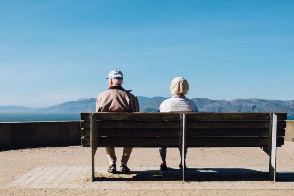 Σχέσεις: Πώς επηρεάστηκαν από τον νέο κοροναϊό; | imommy.gr