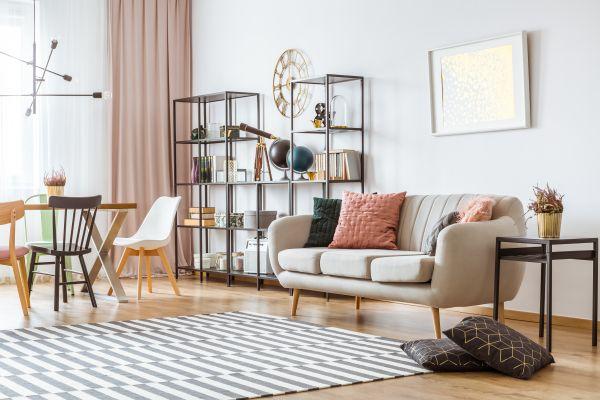 Interior design: Πέντε Έλληνες διακοσμητές μιλούν για τις τελευταίες τάσεις   imommy.gr