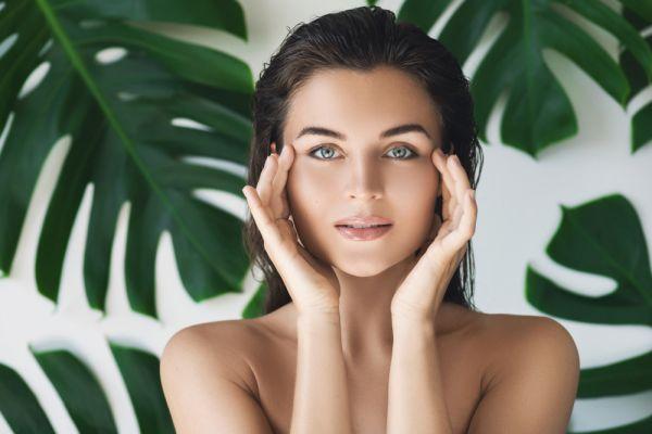 Μασάζ προσώπου για μείωση των ρυτίδων | imommy.gr