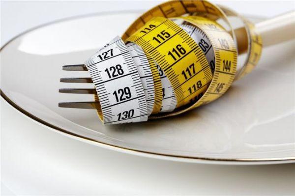 Μήπως σαμποτάρετε τη διατροφή σας; | imommy.gr