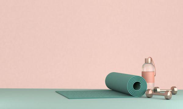 Μαμάδες… εν δράσει: Πώς θα αγαπήσετε τη γυμναστική | imommy.gr