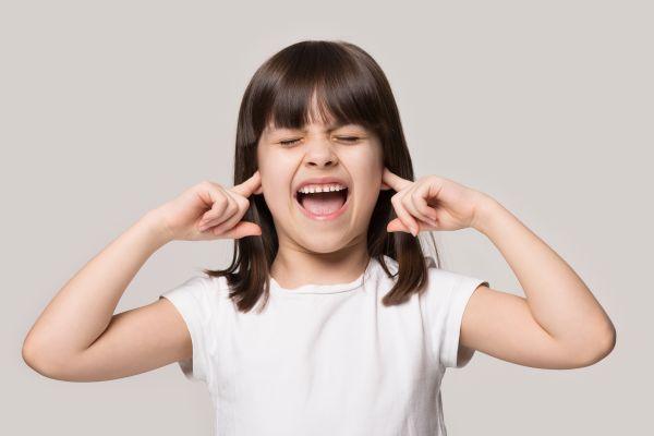 Υπομονή: Το καλύτερο εφόδιο για το παιδί | imommy.gr