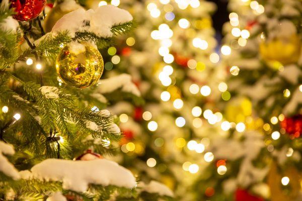 Χάρισε λίγη Αγάπη: Η πιο όμορφη διαφήμιση για τα Χριστούγεννα | imommy.gr