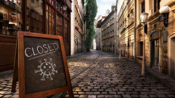 Ο κοροναϊός και το σχέδιο για άρση του lockdown | imommy.gr